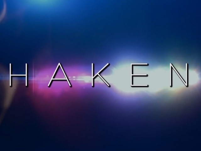 "Haken ""Pareidolia"" </br> Music Video"
